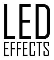 Led Effects